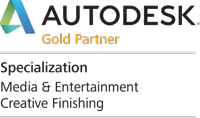 autodesk_gold_color on white_200X118