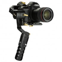 EC1 Beholder Gimbal for DSLRs and Mirrorless Cameras