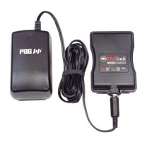 PAGlink Micro Charger (V-Mount)  [9710]