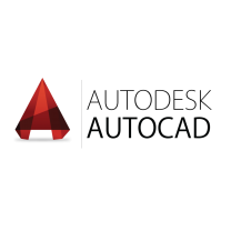 AutoCAD **Subscription Options Available**