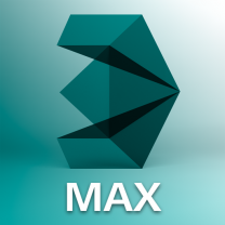 3ds Max **Subscription Options Available**