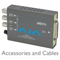 HD CABLE 12 Cable for HD10C2 - 12 foot