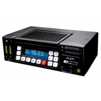 KI PRO ND R0 - Portable Digital File Recorder - No Storage - WHILE STOCKS LAST