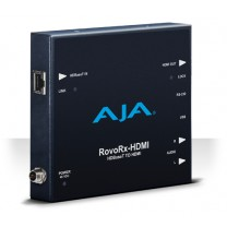 ROVORX-HDMI - HDBaseT to HDMI (w/ PoH)