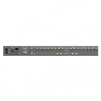 KUMO 1616 16x16 Compact SDI Router with 1 power supply
