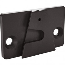 Wedge for use with ENG plate