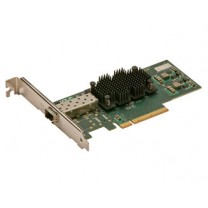 FastFrame NS11 Network Adapter (FFRM-NS11-000)