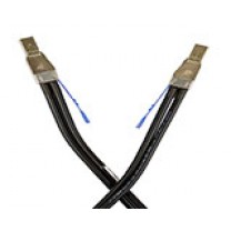 Cable SAS Ext SFF-8644-8644 3m