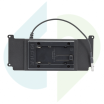 Odyssey Battery Plate - Canon