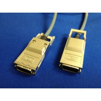 10G-CX4-3M Cable