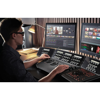 DaVinci Resolve Studio (with Dongle)