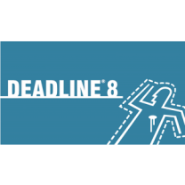 Deadline Render Perpetual License Support Renewal