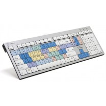 Keyboard - Quantel BK PC Slim