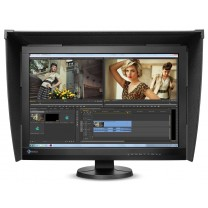"ColorEdge CG247X 24"" Monitor"