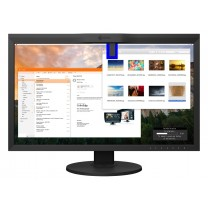"ColorEdge CG279X 27"" Monitor"