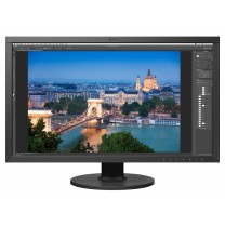 ColorEdge CS2731 27: Monitor