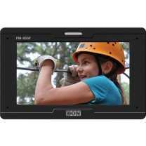 """5.5"""" FHD View Finder LCD Monitor"""