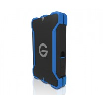 G-DRIVE ev ATC USB 3.0 1TB - WHILE STOCKS LAST