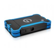 G-DRIVE ev ATC T-Bolt 1TB - WHILE STOCKS LAST
