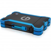 ev All Terrain USB 3.0 Enclosure - WHILE STOCKS LAST