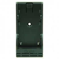 """Sony """"L"""" Series Battery Plate for VX Monitors  - While Stocks Last"""