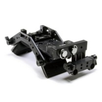 EV2 Stealth Shoulder Mount  - While Stocks Last