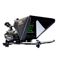 Elite iPad Teleprompter Kit