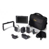 D5W Canon Deluxe Kit  - While Stocks Last