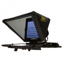 Elite Universal Tablet Teleprompter Kit