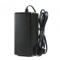 1 Channel Portable Pro Battery Charger