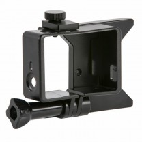 FLY-X3-PLUS GoPro Mount