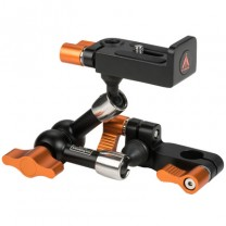 "7"" Magic Arm Accessory Mount (E-Image)"