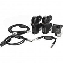 Compact Focus & Zoom Control Kit (PD Movie)