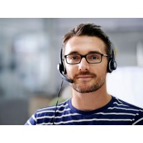 Pre-Paid Technical Services Credit
