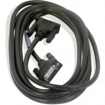 Cable for MXO2 3m