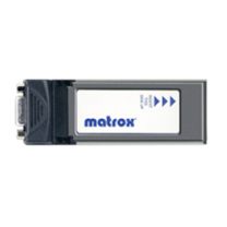 MXO2 PCIe Host Adaptor for Desktop