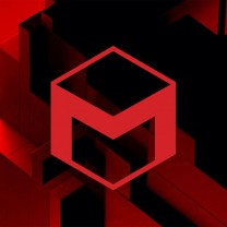 MAXON ONE, CINEMA 4D, REDSHIFT, RED GIANT