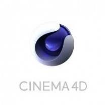 Cinema 4D Perpetual - Single User