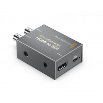 Micro Converter - HDMI to SDI (no PSU)