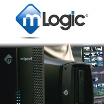 LTO storage and archiving solutions