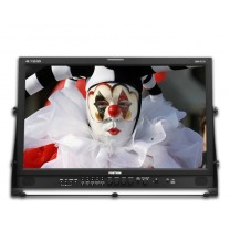 "21"" Picture-by-Picture Monitor with 3G-SDI"