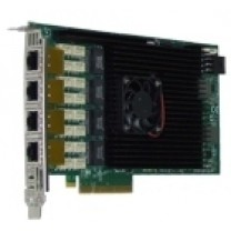 10Gb 4-Port 10GBASE-T - Special Price - While Stocks Last