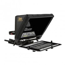 Elite Universal Tablet Teleprompter (Version 2)