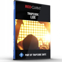 Trapcode Lux Educational