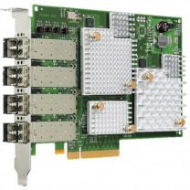 EVO Fibre Channel Expansion 4x8G  (FC-4x8G )
