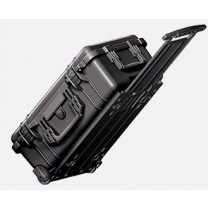 Pelicase Hard Case for CASE