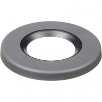 Replacement Trackerball Ring (3 pack)