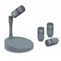 Conference Desktop Wired Microphone (E-Image)