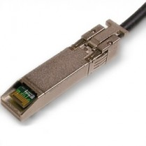 Cable - 10Gb Copper SFP+ 2m - Special Price - While Stocks Last