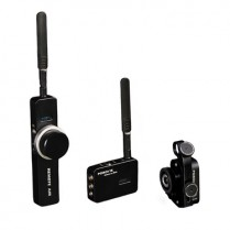 PD1-HT Remote Air One High Torque(PD Movie) - Ex Demo - While Stocks Last